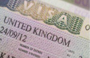 ***Noi portițe pentru străini de a se angaja în Marea Britanie ***