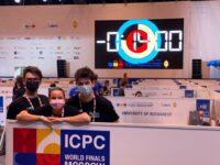 România, argint la Olimpiada Internațională de Informatică